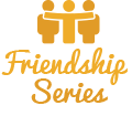 VarageSale friendship series