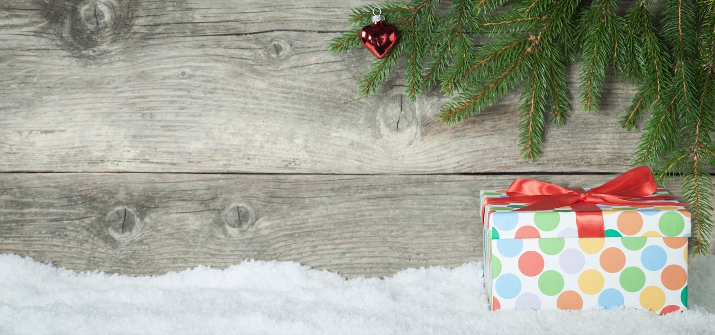 VarageSale - The Snowball Effect