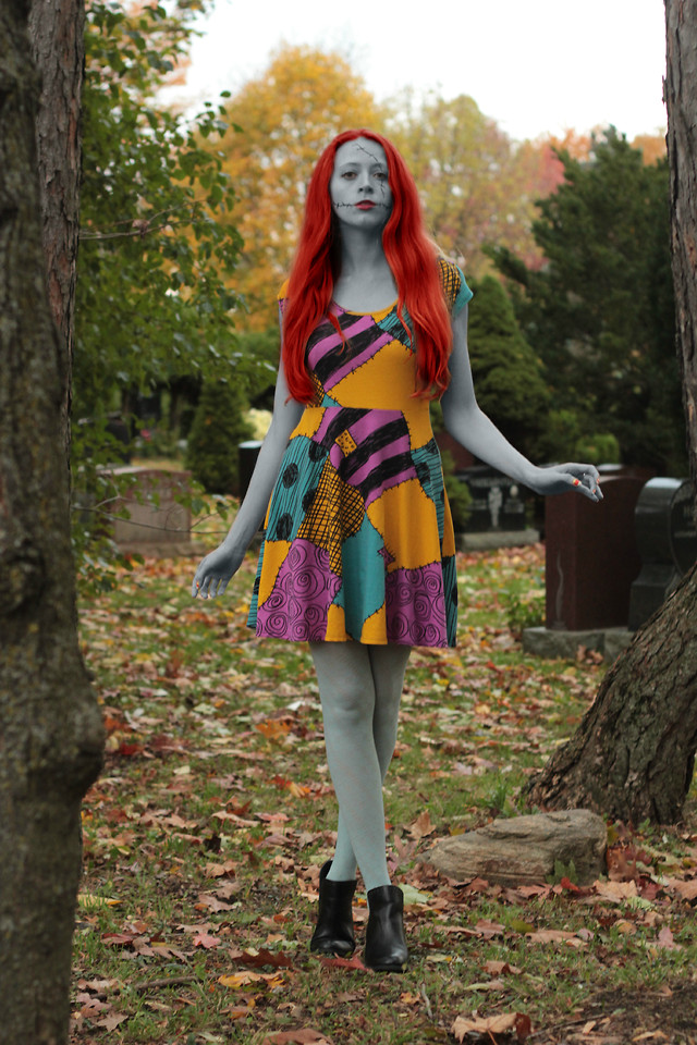 9 pop culture costumes for you and the kids varagesale 9 pop culture costumes for halloween solutioingenieria Gallery