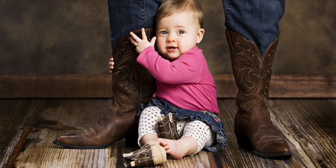 10 Ways To Tell You're a Texas Mom - VarageSale