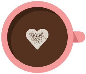 Coffee | VarageSale