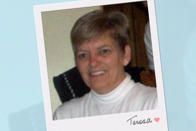 Teresa Hammond | VarageSale