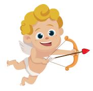 cupid | VarageSale