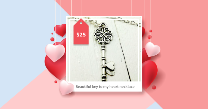 5 Valentine's Day Gift Ideas That Will Melt Their Hearts | VarageSale