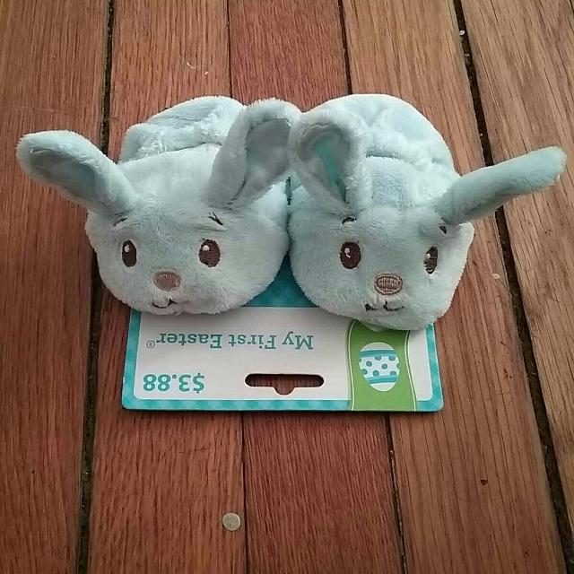 BunnySlips