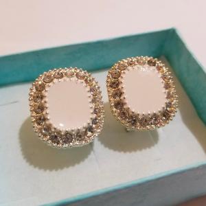 Fancy Jewellery - Earrings | VarageSale