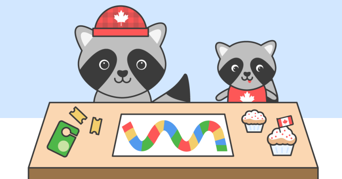 4 Family-Friendly Ways to Celebrate Canada Day That Aren't a BBQ featured image | VarageSale