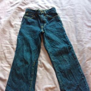 jeans | VarageSale